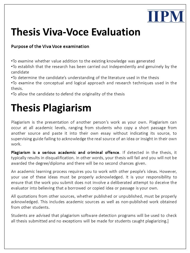 Thesis / Dissertation Binding Online