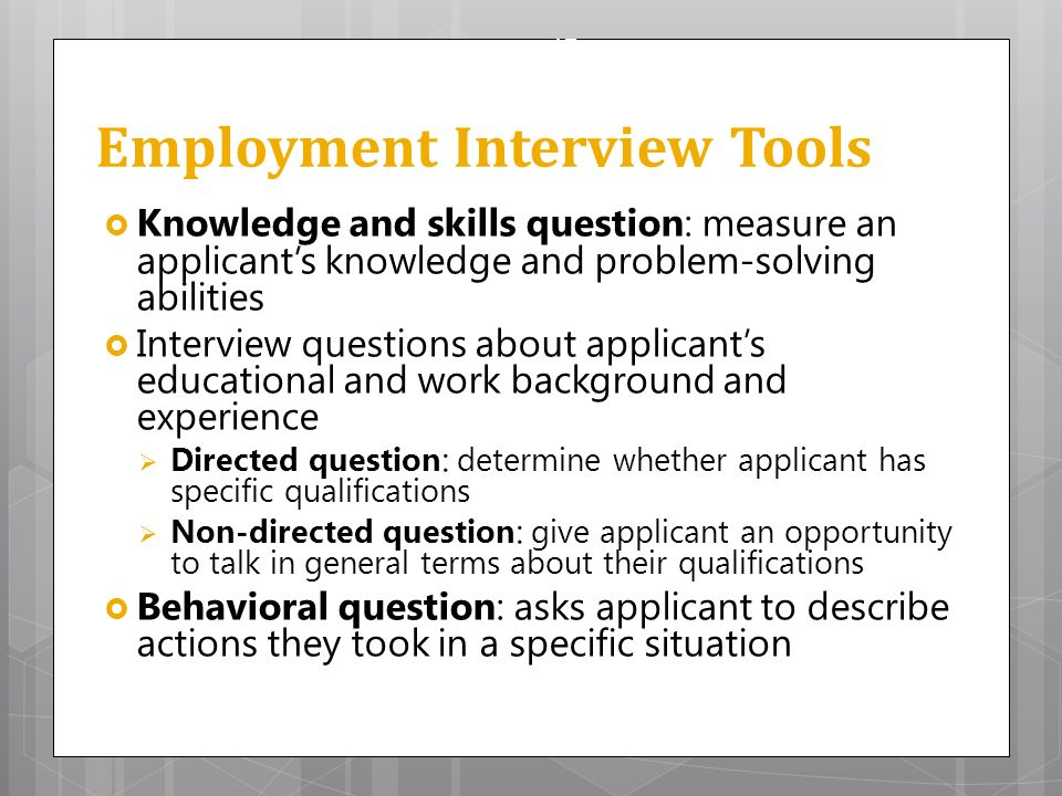 interview questions dissertations Mixing interview and questionnaire methods: questions, but spend questionnaire and interview it would be expected that.