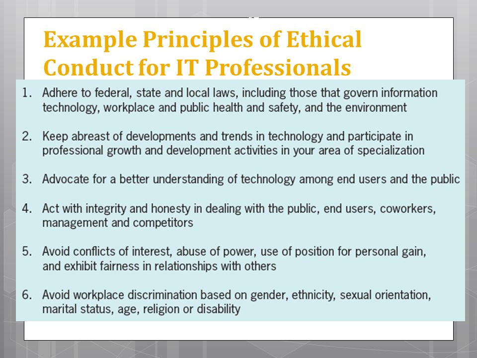 what ethical principles relate to this case scenario Hca 340 week 5 dq 2 ( healthcare ethics & law ) what ethical principles relate to this case scenario 2 what legal principles relate to this scenario.