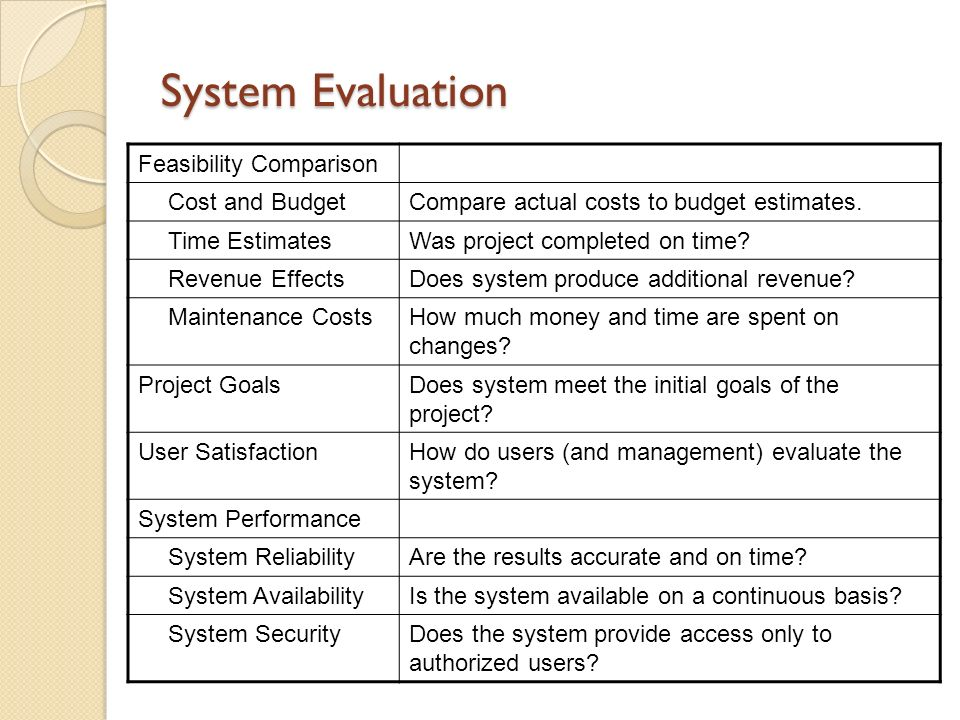 a post evaluation system Test and evaluation of systems of instrumenting systems for feedback post integrating systems engineering and test and evaluation in system of systems.