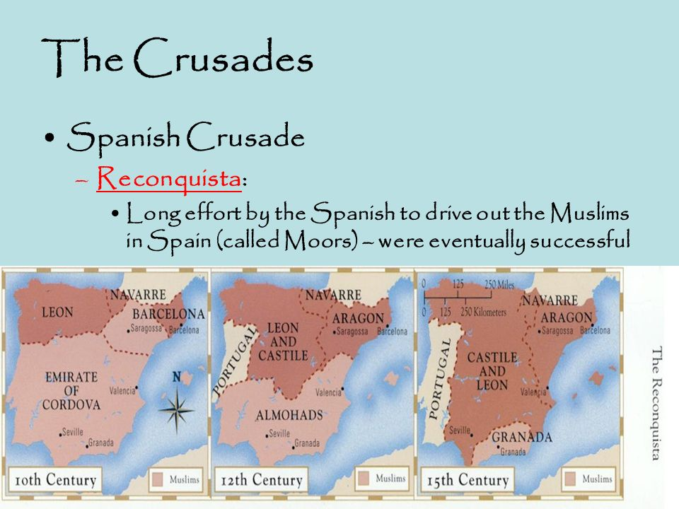 what were the political economic and social impacts of the crusades on the medieval ages and the mod The bbc recounts that life during europe's middle ages was barbaric, dark and short-lived disease was rampant, life expectancy was 30 years and social classes were governed by feudalism but in the middle of the 14th century the social and political structure of europe went through a swift change.