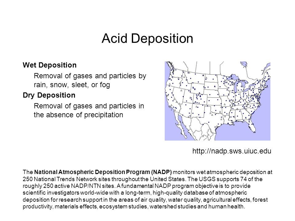 download Data Analysis in Molecular Biology and Evolution 2002