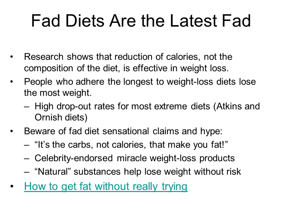 Fat tax reduce consumption picture 10