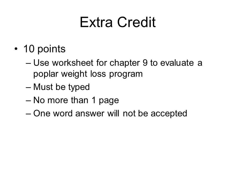 1st Grade Free Printable Worksheets Weight Management Overweight And Underweight  Ppt Video Online  Pythagorean Theorem Worksheet Answer Key with Context Clues Worksheets 2nd Grade Word Use Worksheet For Chapter  To Evaluate A Poplar Weight Loss Get Out Of Debt Worksheet Excel