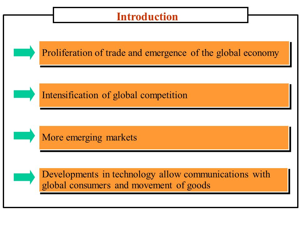 emergence of global political economy An ma programme that focuses on how globalisation, international economic interdependence and the internationalisation of political structures and processes are changing politics at home and abroad.