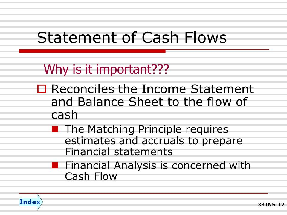 importance of income statement What is the importance of income statement in decision making process of a business - there are a lot of benefits of preparing the income statement in a business entity.