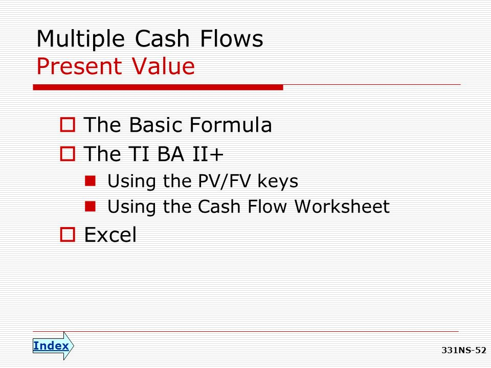 Capitalization Worksheets 8th Grade Word Financial Management I Review  Ppt Download Measurement Conversions Worksheet Excel with Algebra 2 Worksheet Answers Prentice Hall Excel  Multiple  Reading Scales Worksheets Ks1 Excel