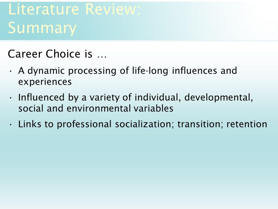 Summary of the Studies Investigating Simulation Stress Among Nursing  Students