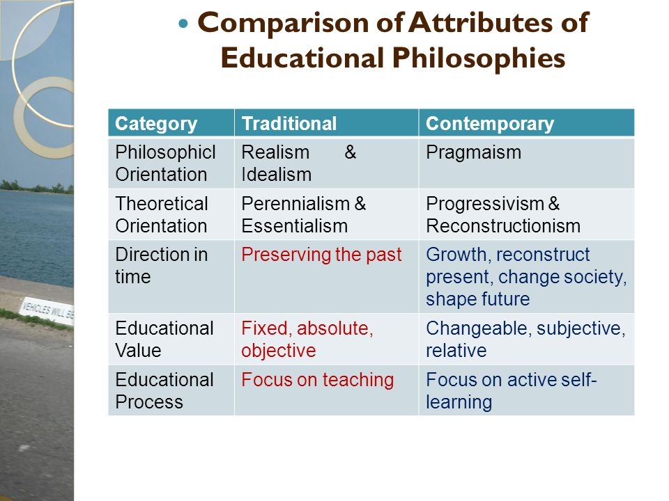 comparison of the educational philosophy This assignment seeks to compare and contrast the mission statement and philosophy of my institution related to nursing practices with the mission and philosophy statement of an educational institution.
