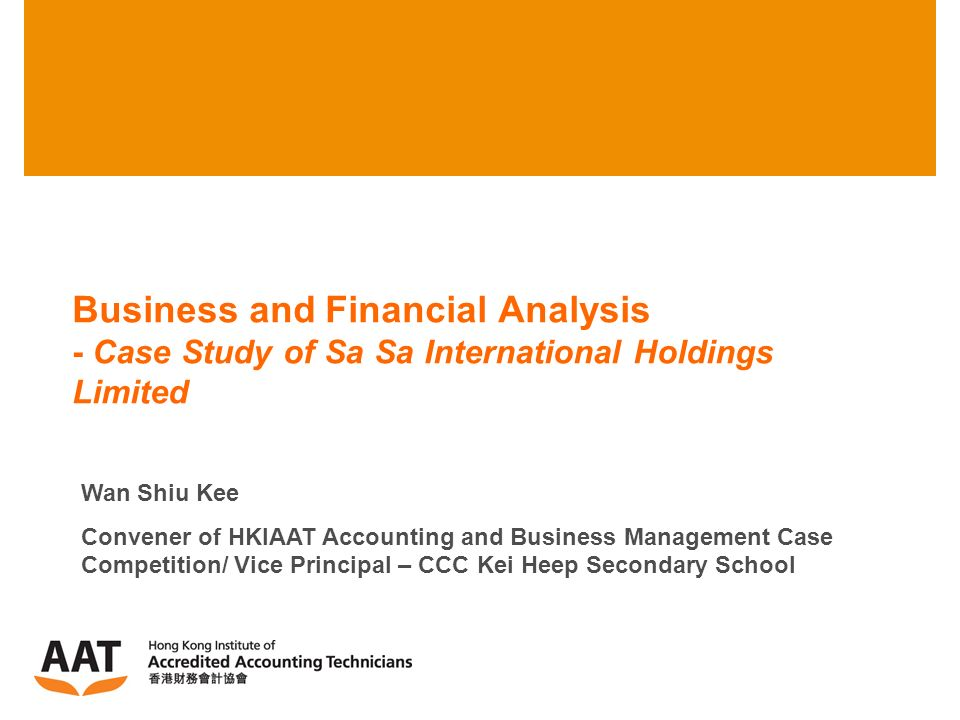 financial case study with solution Get experts solution in finance case studies financial management case study mba finances case study assignment help online.