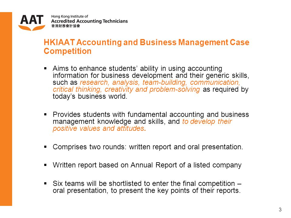 financial accounting case study dillard s co Financial accounting treatment of a range of complex types of  dillard, j f, brown, d, & marshall, r s  mn3245 – accounting for corporate accountability.