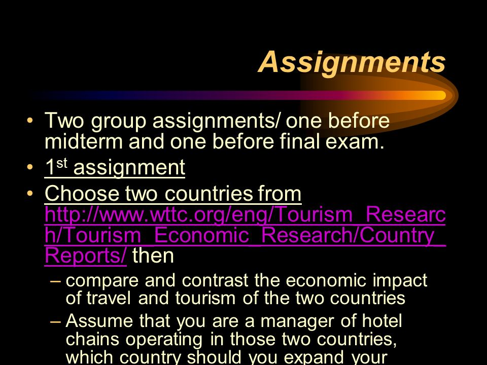 the impact of terrorism on tourism tourism essay Krishna ranabhat effects of terrorism in tourism industry a case study of 9/11 terrorist attacks in world trade center bachelor's thesis centria university of applied sciences.