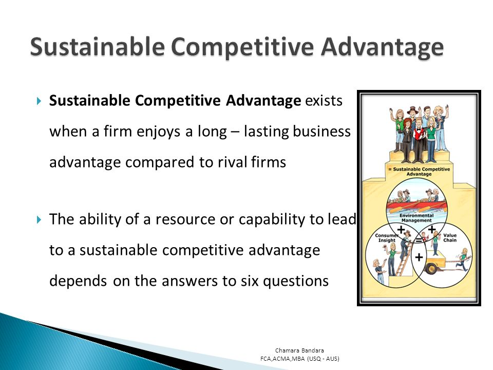 """looking inside competitive advantage tab Employee engagement: the key to realizing competitive advantage a monograph by: richard s wellins, phd, senior vice president  inside"""" however, when we ask people if the level of engagement in their workplace would be readily apparent  employee engagement: the key to realizing competitive advantage."""