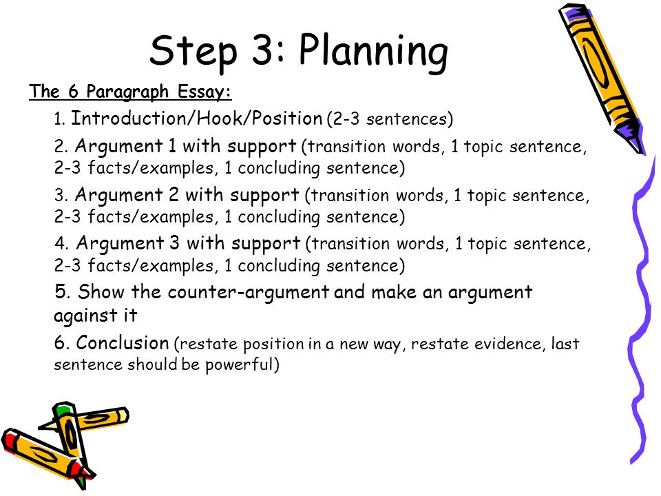transitions for persuasive essays This handy one page list of transition words and sentence starters are sure to improve the quality of paragraph and persuasive writing writing in your classroom it is a great resource for your students to edit and input various words to make their writing sound more intellectual.