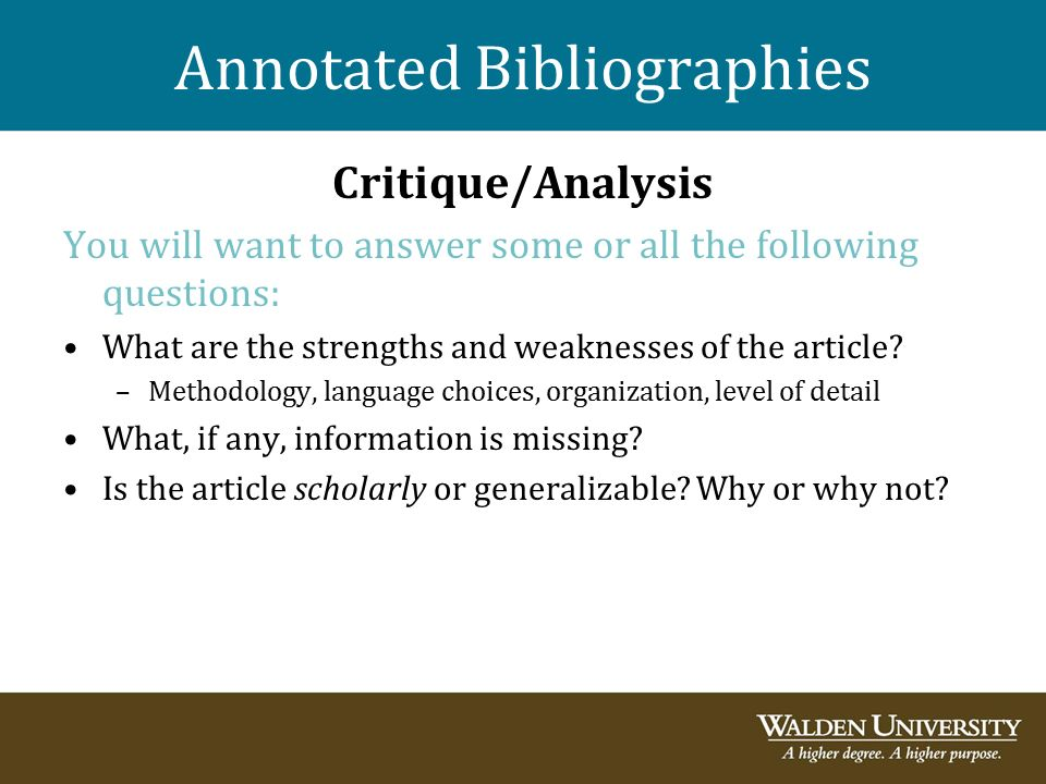 literary analysis the welcome table English resource guide: welcome  table of contents  a literary analysis is a writer's argument for how an aspect of a work of literature should be interpreted.