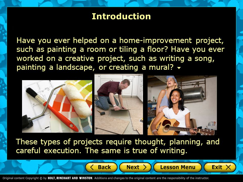 which statement about revising the thesis statement is true As you write, research, arrange, and think through other supporting ideas in your paper, you should be moved to refine your working thesis statement to 1) narrow it, 2) make it more consequential or controversial, or 3) put it in a specific context with more research and thought, we might revise a-c above as follows.