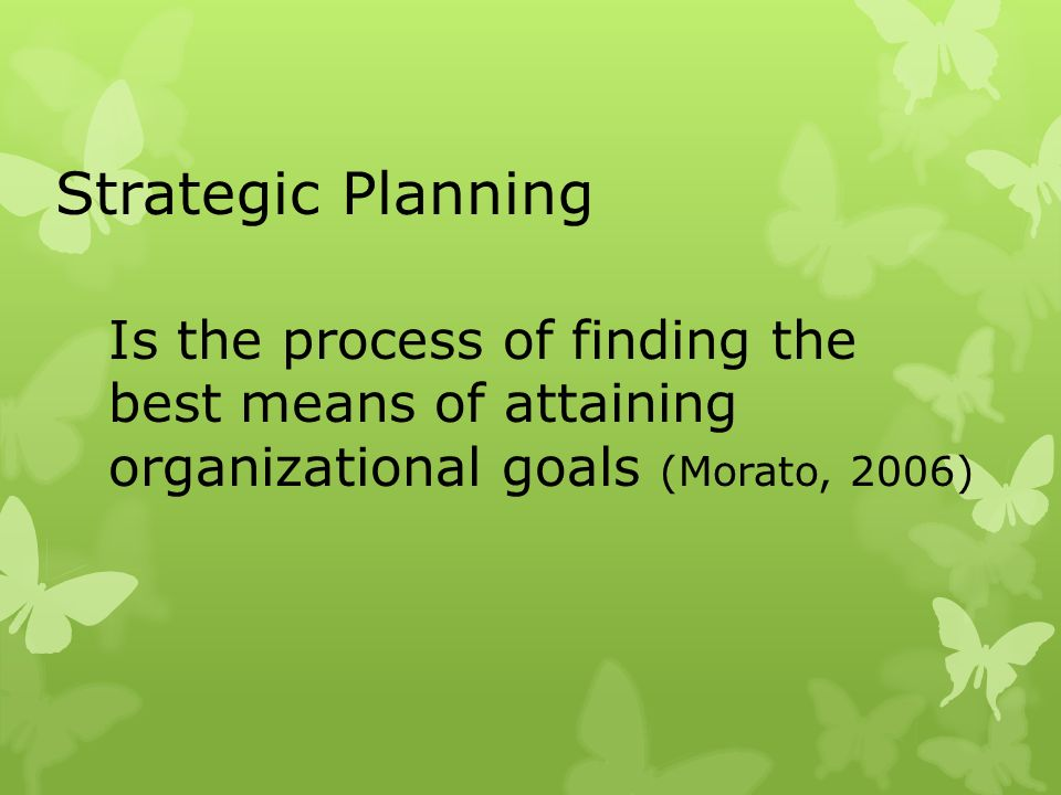 the process of achieving organisational goals A focus on balancing talent development with organizational goal achievement will place the company on a trajectory of achieving performance success motivating team members toward goal achievement is no small task.
