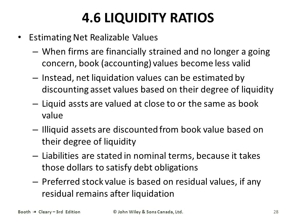 equity asset valuation 3rd edition pdf download