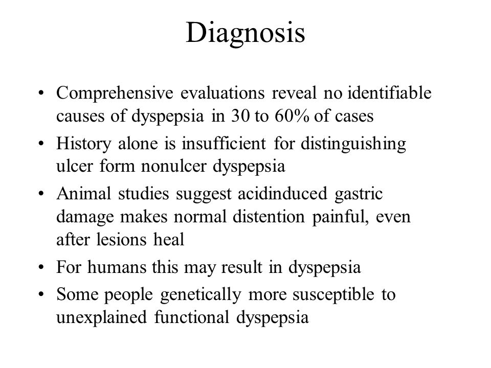 causes of dyspepsia Means difficult digestion, a circumstance which may depend on many causes, but  perhaps  dyspepsia neglecting this, we are very likely to do mischief i do not.