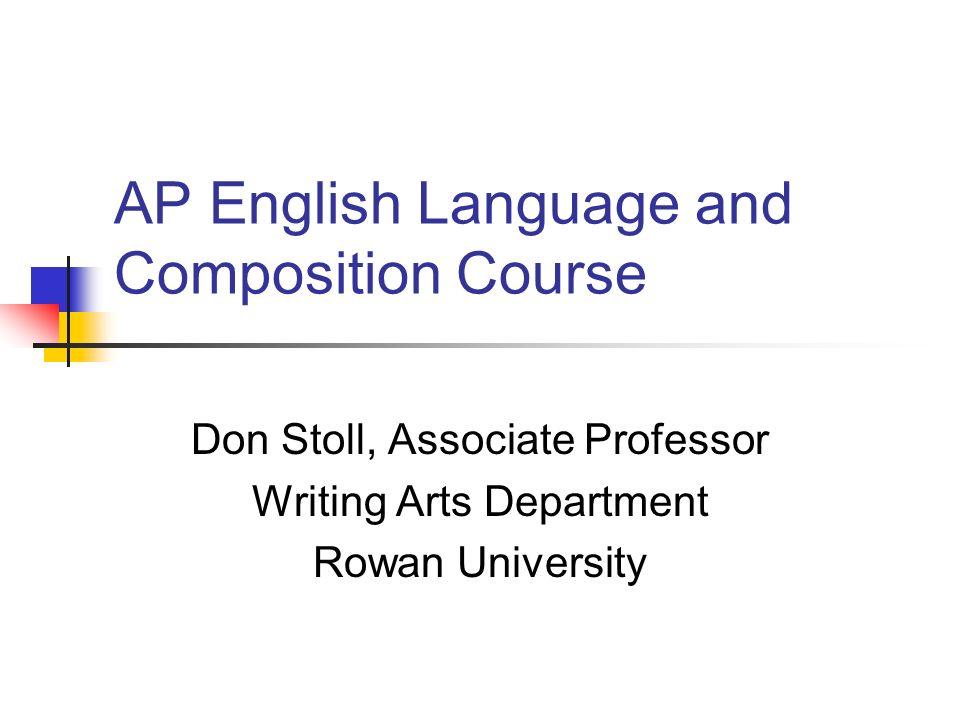Ap language and composition rhetorical analysis essay milan kundera sample