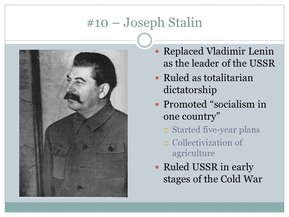 a biography of josef stalin the leader of the soviet union Josef stalin is born again as a hero of soviet history the rehabilitation of josef stalin  the former soviet leader confirmed the speech's authenticity in.