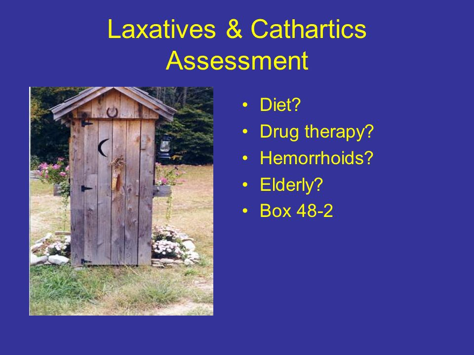 Pharmacology In Nursing Gi Medications Ppt Video Online