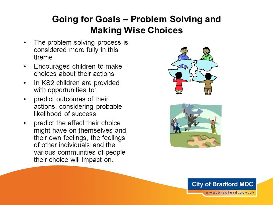 the wise choice process Wise school choice this is a web and mobile app designed to the unique needs of charter schools, magnet schools, and academies this application will, among other things, allow you to set up the criteria for your random student lottery selection process.