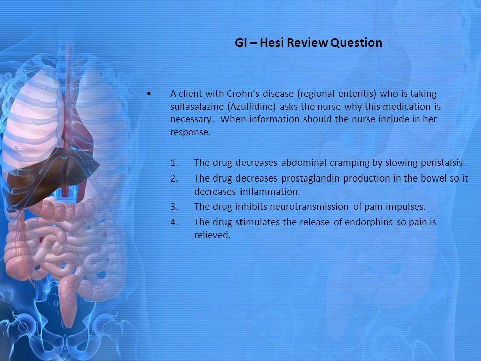 colchicine renal failure