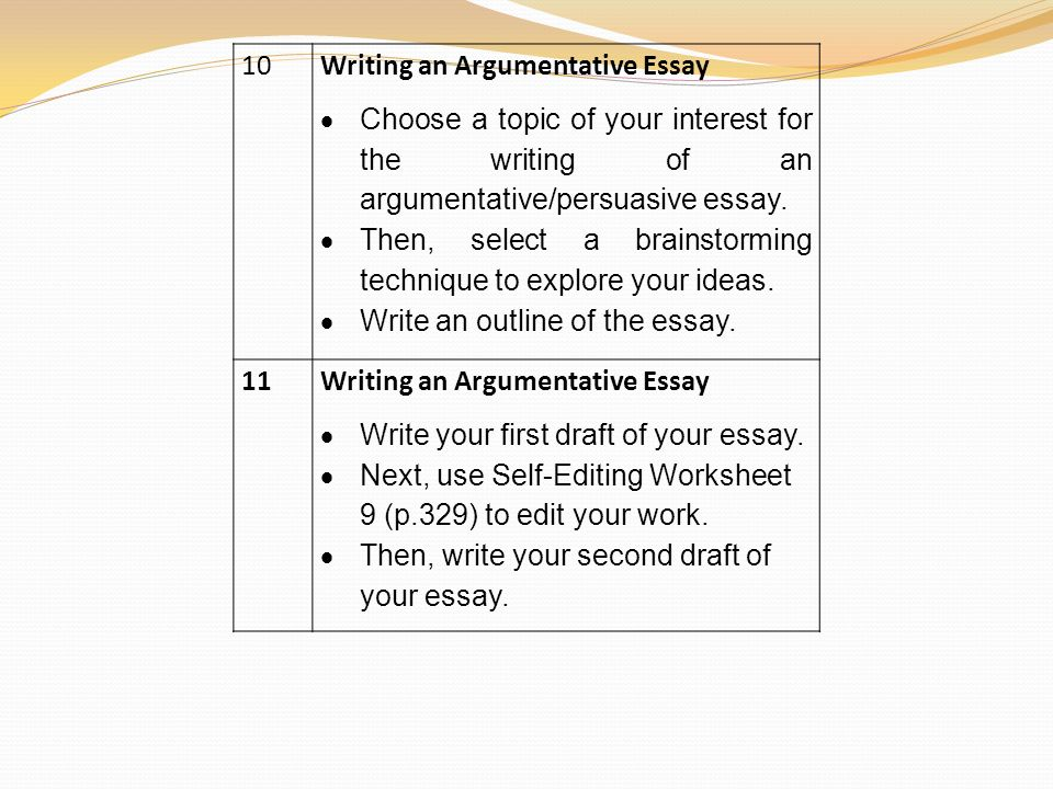 a persuasion essay final draft 2012-12-03 using the outline to write the draft of the outsiders persuasive essay.