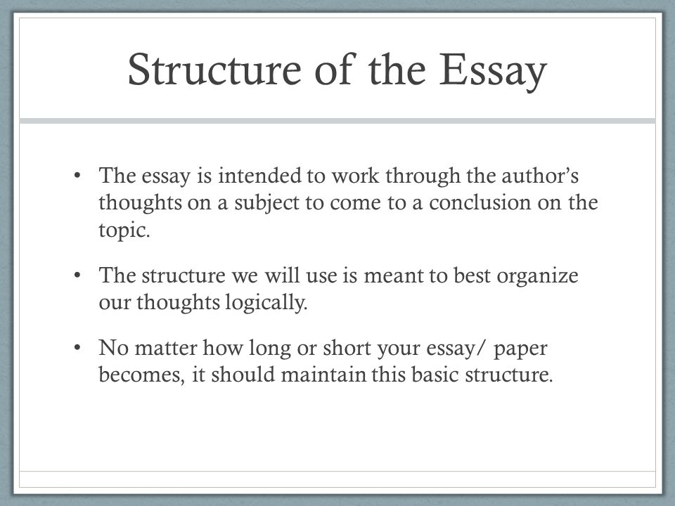 thesis statement for good country people The new topic good country people thesis is one of the most popular assignments among students' documents if you are stuck with writing or missing ideas, scroll down and find inspiration in the best samples.