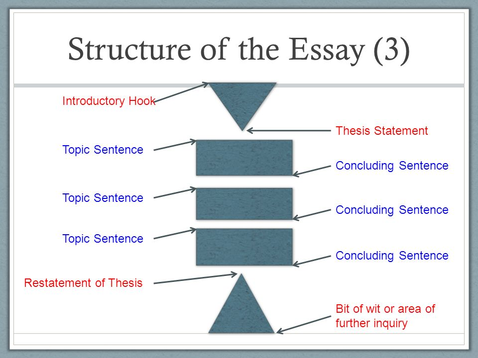 Explanation Of Literary Devices Ppt Download
