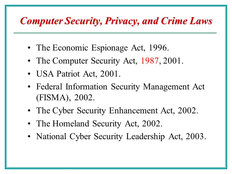 the u s patriot act and the constitution essay Access to over 100,000 complete essays and against our constitution the patriot act goes patriot act allows the united states to deter terrorist.