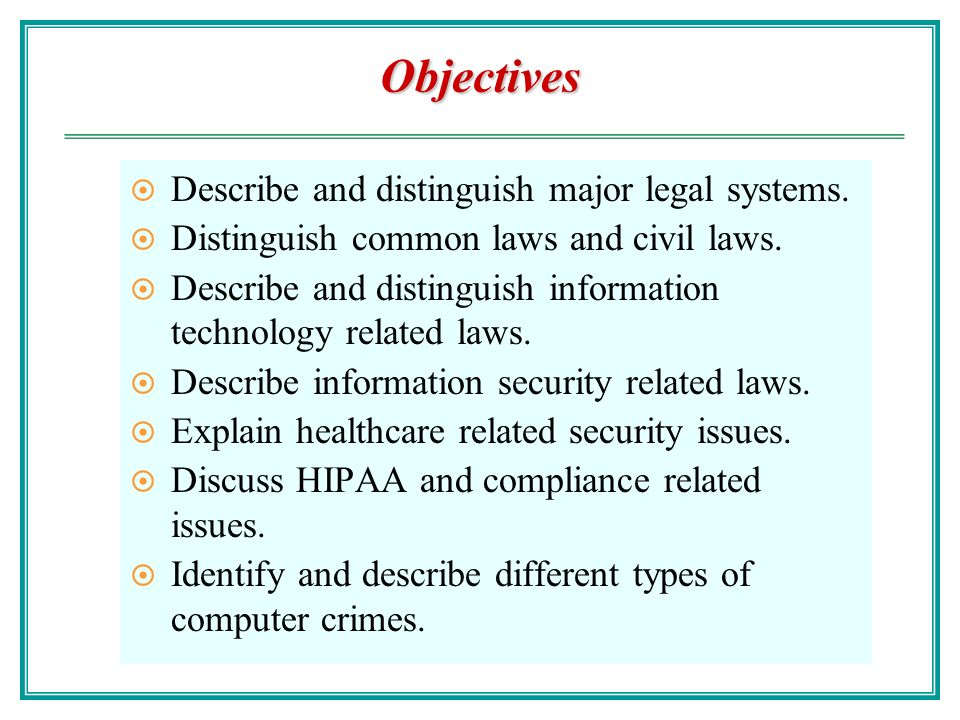 legal system identification Purposes of legal citation types of citation principles levels of mastery citation in transition who sets citation norms how to cite  electronic resources.