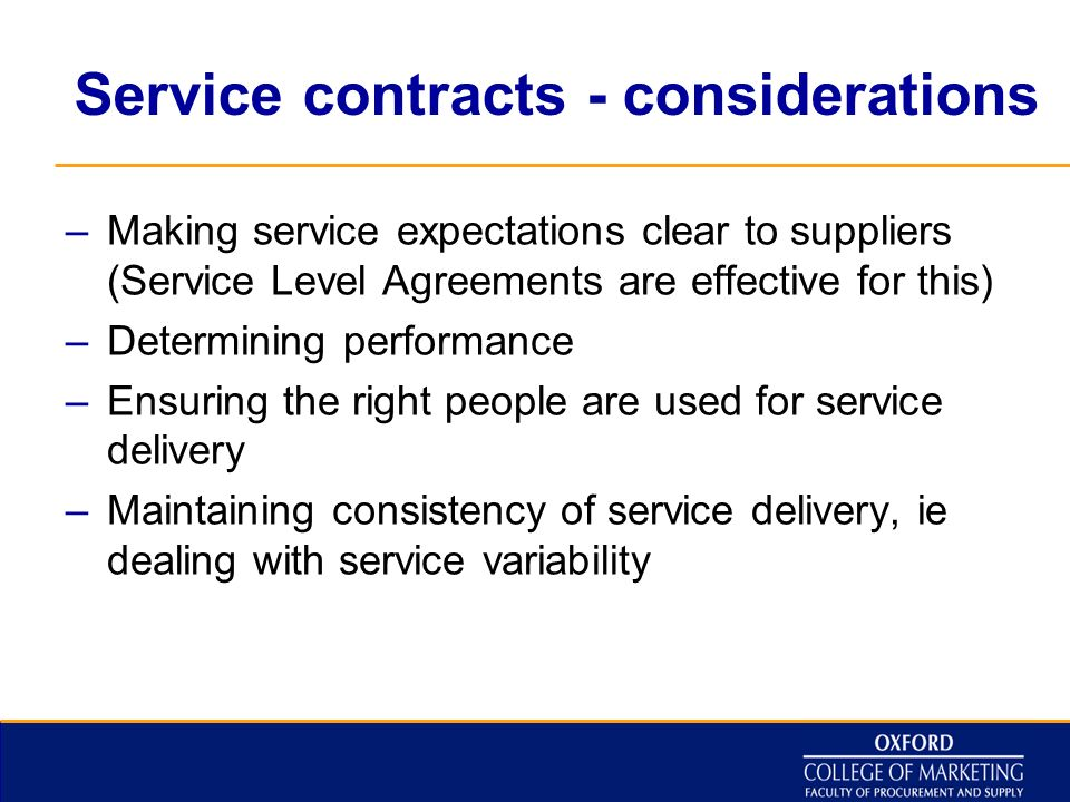 performance contracts and service delivery in Reversing falling service delivery in quest of this same goal, kenya introduced  performance contracting not only improve service delivery but also to refocus the .