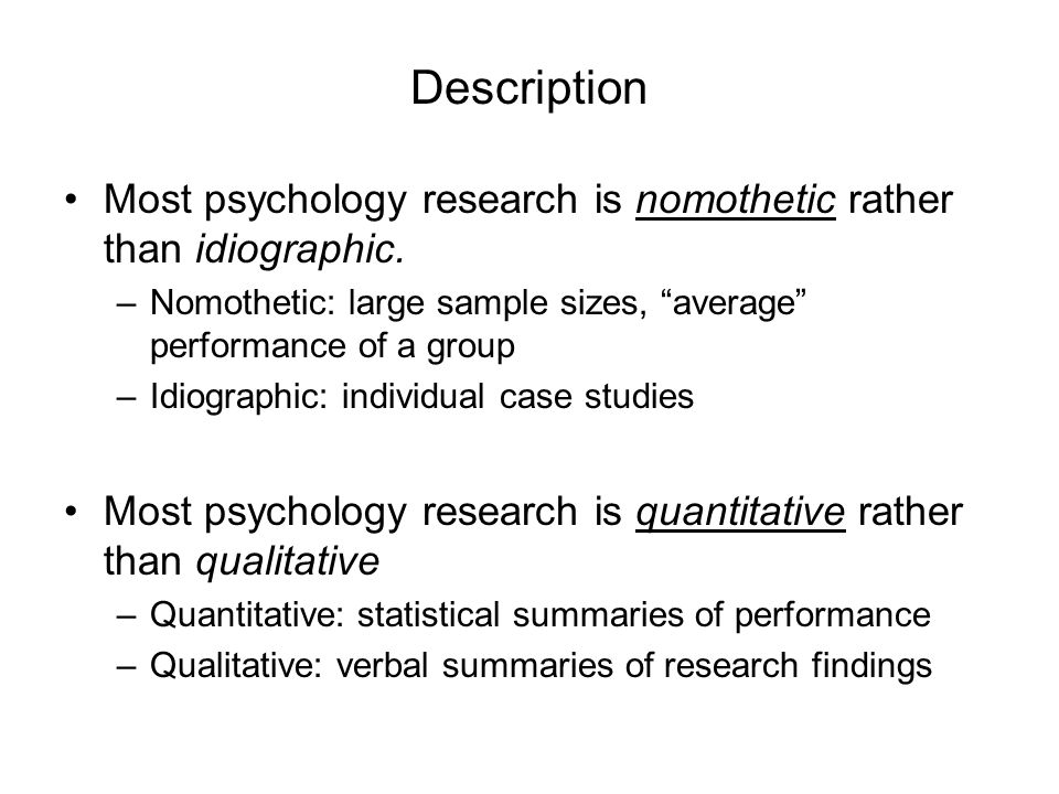Qualitative case study unit of analysis   Best custom paper     Forum Qualitative Sozialforschung   Forum  Qualitative Social Research     conclusion         Qualitative Research Designs  Case Study
