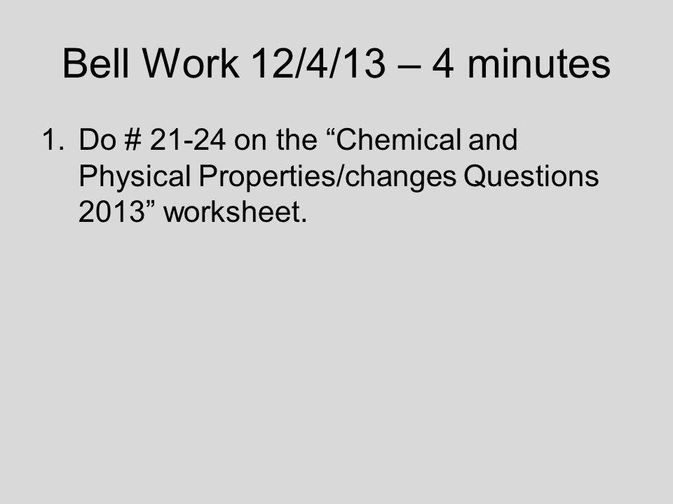 Chemical And Physical Properties Worksheet Best Worksheet – Physical Properties Worksheet
