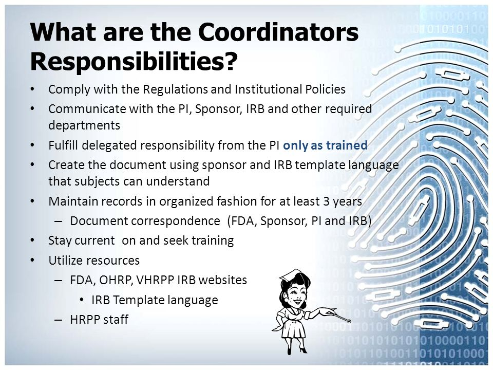 Irb template eliolera part 1 of 3 part series informed consent the document ppt pronofoot35fo Images