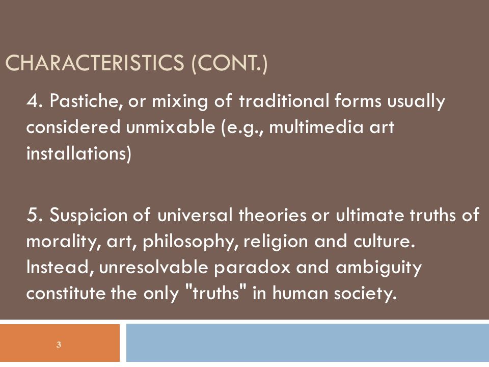 an analysis of morality constitute in human society How does spirituality influence human in any part of the world is bound to be a blessing for the society constitutes life goals and thus end in.