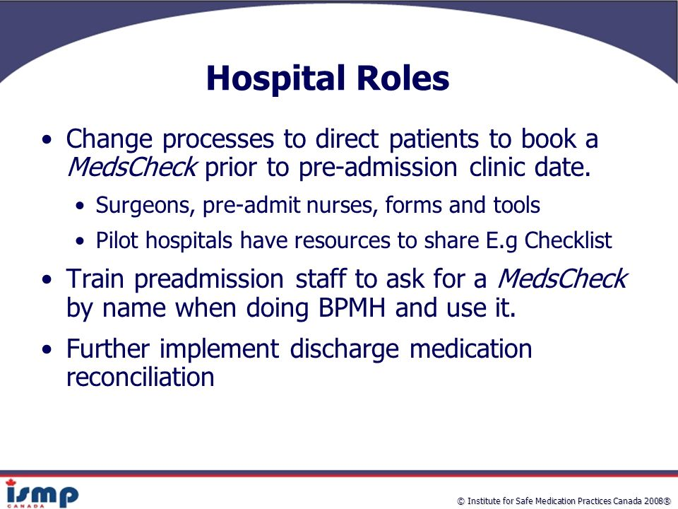 nursing processes from admission to discharge Which of the following statements expressed by a nursing student indicates that he/she needs more training about discharge planning a transitional care is the process of treating a patient who is being transferred from a hospital back to home.