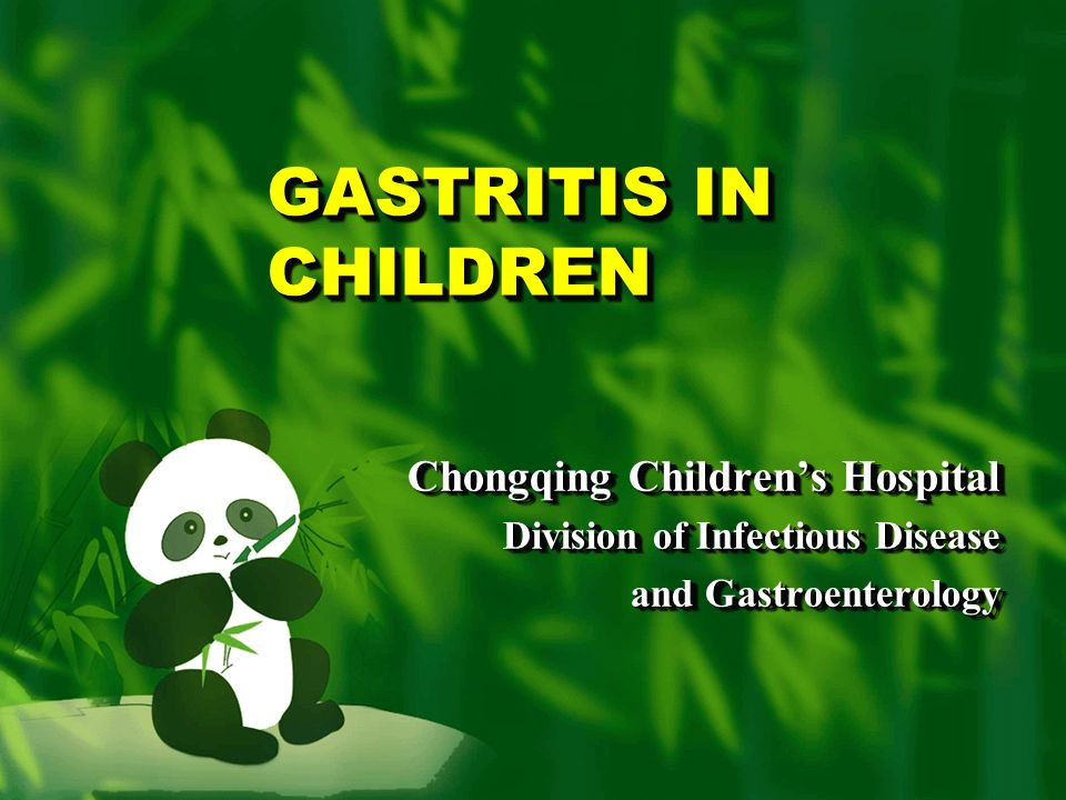 bei gastritis joghurt essen chinesisch.jpg