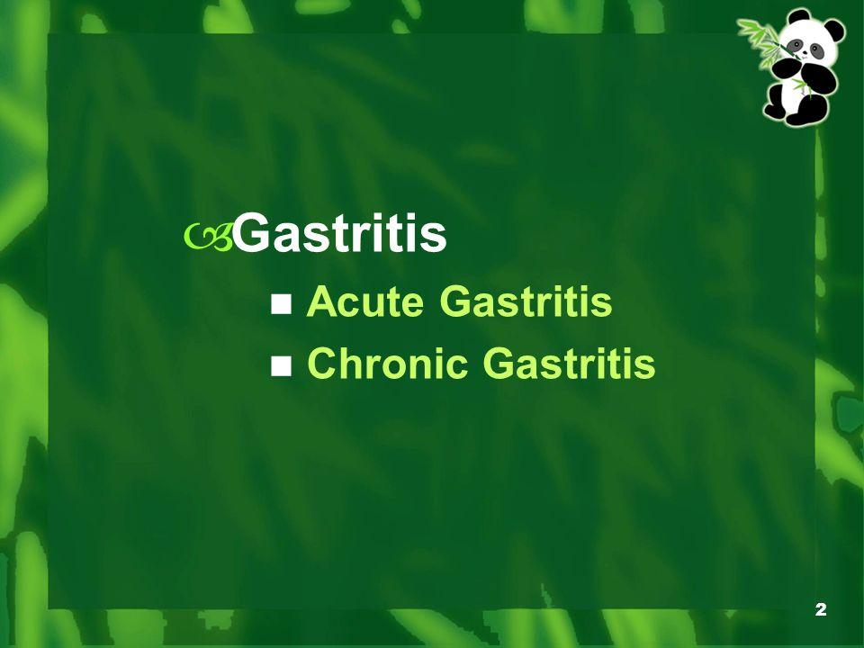 gastritis antral berat behandlung.jpg