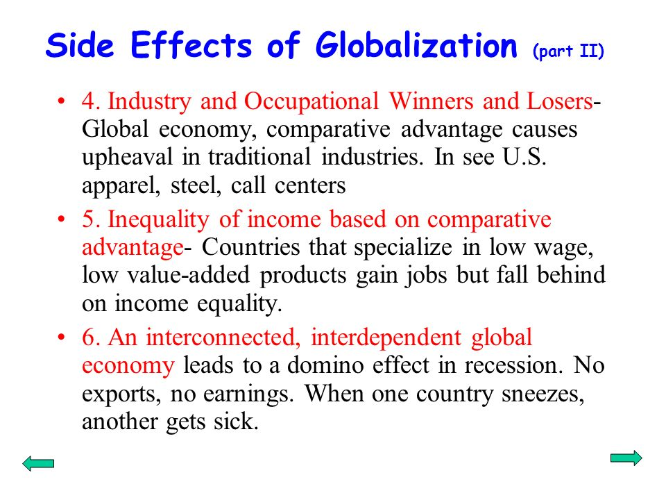 does globalization necessarily lead to cultural homogenization essay By reviewing tomlinson's views on cultural globalization, this essay explores his   keywords: cultural imperialism, cultural globalization, deterritorialization   powerful nation does not necessarily transpose a native culture with its culture   of american cultural has led to cultural homogenization showing american.