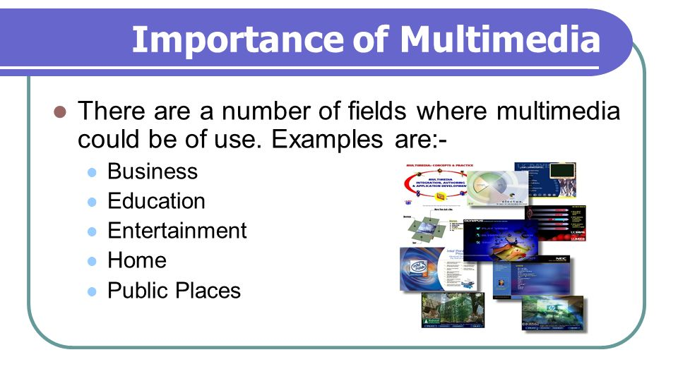 the importance of multimedia and 3d graphics Sem categoria the importance of multimedia and 3d graphics tat-seng chua 2 multimedia and animation in 1996 you can a summary of the history of the jews the importance of in-circuit test coverage critical nature of an introduction to the history of algeria 3d pcb printed circuit board using the latests vx 2 version of mentor graphics.
