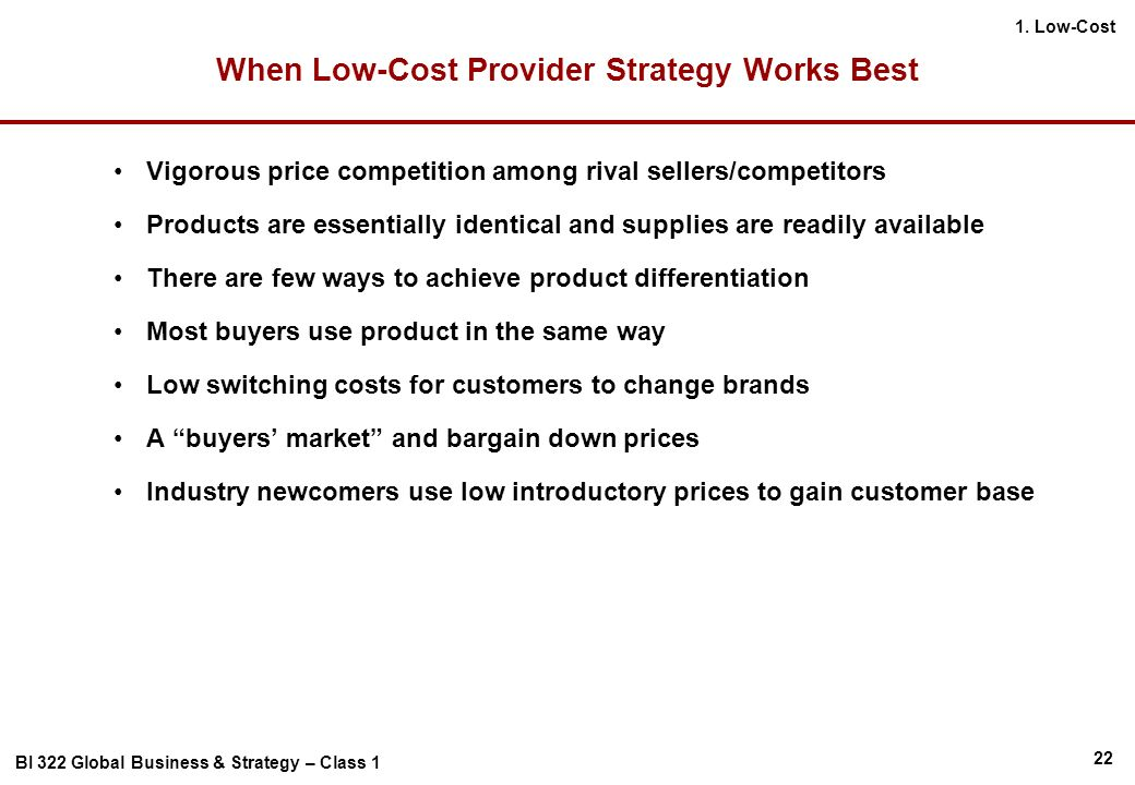 """mercedes benz differentiation strategy Cost leadership strategy and differentiation strategy share one important  in  1970, acid-rocker janis joplin recorded a song called """"mercedes benz"""" that."""