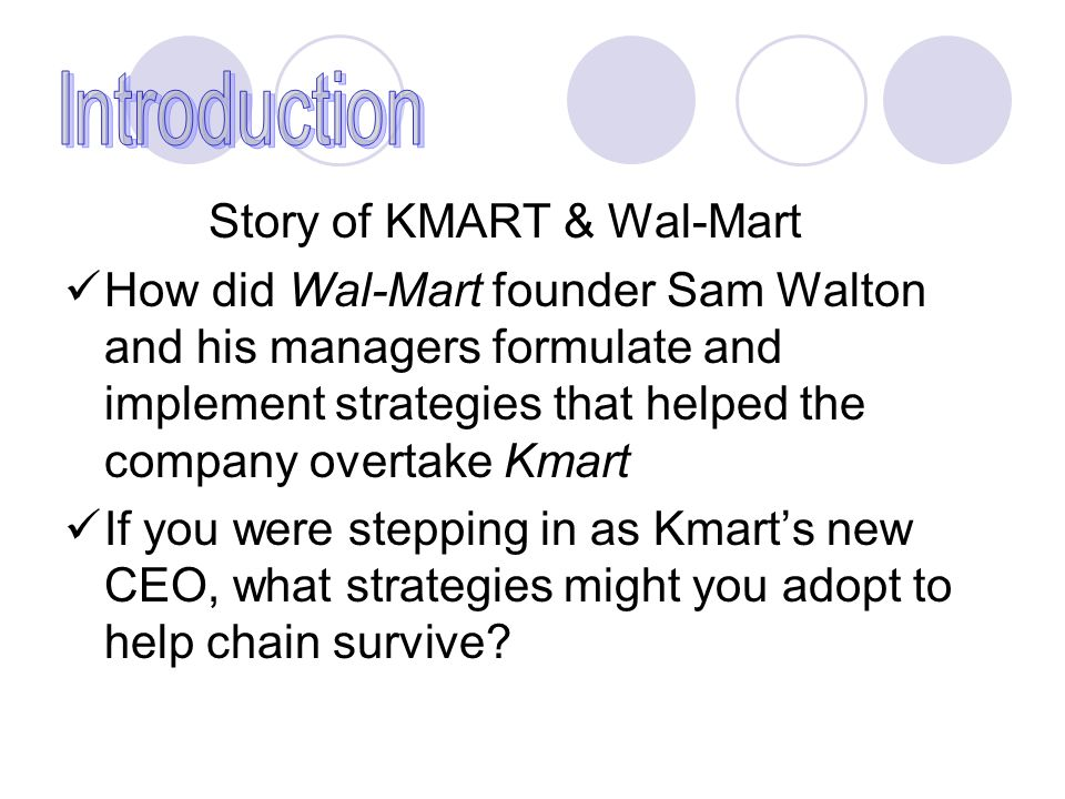 """introduction kmart Introduction this is the first of the so-called """"seating"""" cases to go to trial, a  certified class action for recovery of penalties under california's private attorney."""