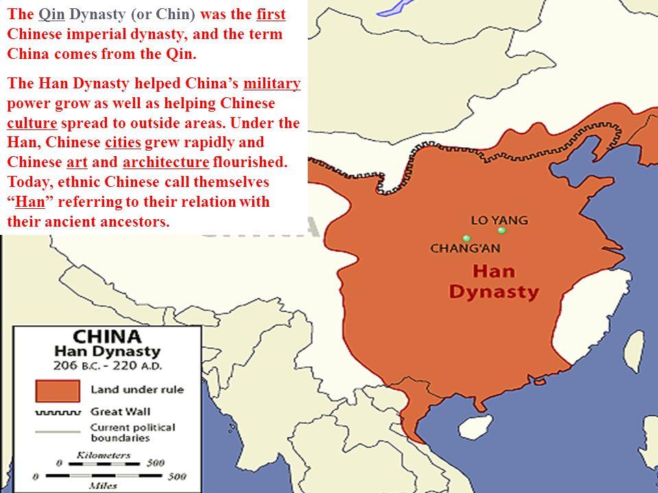 china ppt video online download. Black Bedroom Furniture Sets. Home Design Ideas