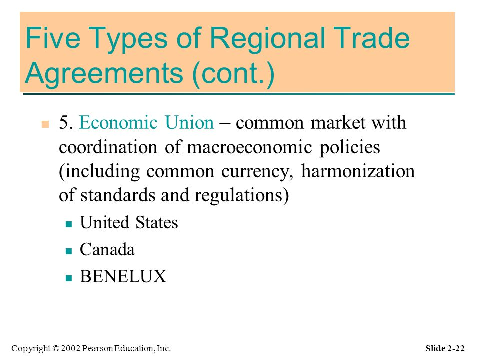 the freer trade agreements in the methods of the regional trade agreements What are the costs and benefits of discriminatory trade agreements for  mfn freer trade to regional  based freer trade and regional free trade.