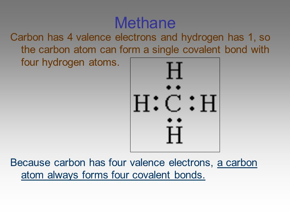 Chapter 22 Hydrocarbon Compounds - ppt video online download