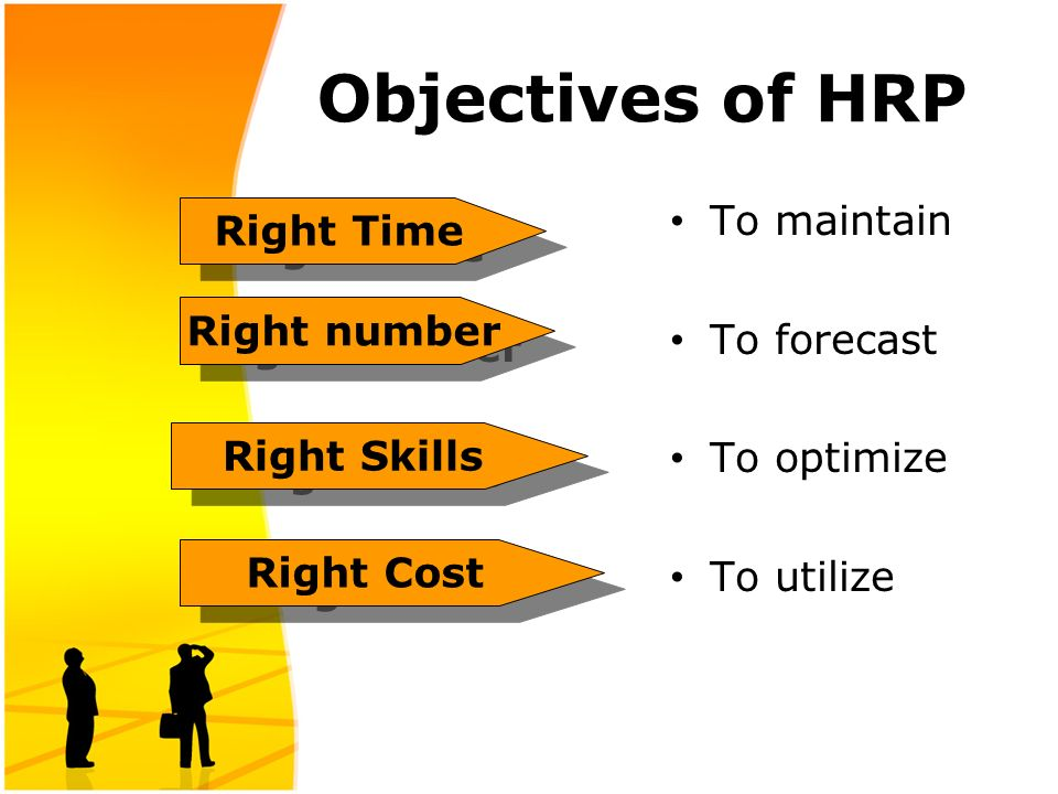 assignment for hrp Recruitment and selection (international staffing):  (hrp), which is understood  • virtual assignment – where the employee does not relocate to a host.