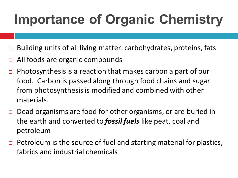 why is organic chemistry important Structural biochemistry/organic chemistry/important organic reactions in biochemistry/peptide bonding.